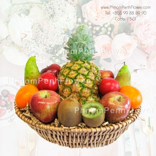 FB-01-Classic-Fruit-basket-arrangement