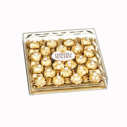 Ferrero Chocolate gift box 300g
